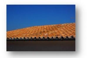Dach Sanaitec Produkte