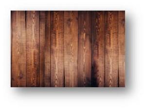 Holz Sanaitec Produkte