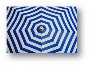 Textilien Sanaitec Produkte